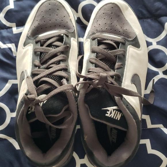 Nike Shoes | Mens Old School | Poshmark